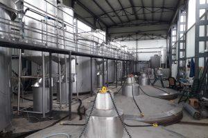 Distillery_Bulgarian_Herb_BG_54