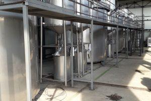 Distillery_Bulgarian_Herb_BG_5