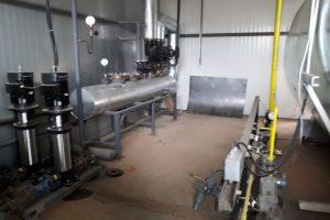 Distillery_Bulgarian_Herb_BG_55