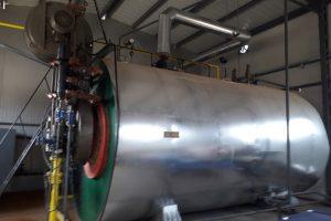 Distillery_Bulgarian_Herb_BG_57
