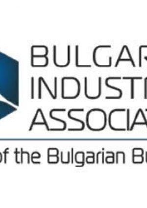 bia_logo-en_compresed-o30q6qeisrntsbkuw7rbzapvuohkwxbhuhs0id3zyc