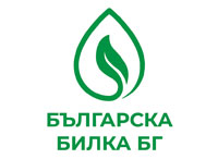 Essential oils Bulgaria