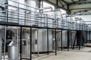 Distillery_Bulgarian_Herb_BG_526