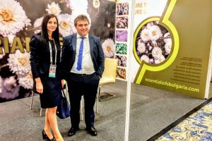 Bali IFEAT Bulgarian Herb BG Kostadin Manev