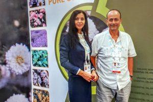 Bali IFEAT Bulgarian Herb BG Kostadin Manev 4