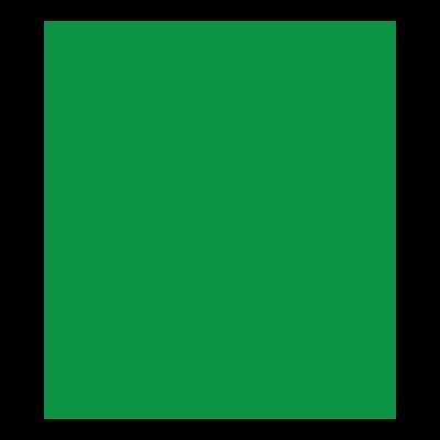 Essential oils Bulgaria